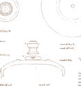 Variazioni II - picture 5