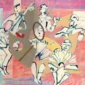 Orquesta - picture 1