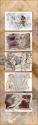 Milonga Triptych - picture 3