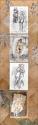 Milonga Triptych - picture 4