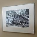Une Ville Idéale, Tramway - picture 2