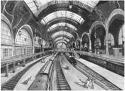 Orson Orsay - picture 1