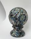 Boule Bleue, Boule Coco & Verdigris - picture 4