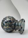 Boule Bleue, Boule Coco & Verdigris - picture 6